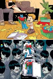 best 25 child labour quotes ideas on pinterest what is child