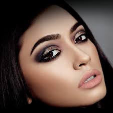 Makeup Schools Miami Professional Make Up Courses Illamasqua Make Up