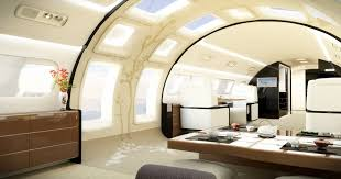 Private Plane Bedroom Inside The Embraer Executive 50 Million Dollar Jet Incredijet Com