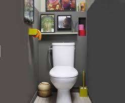 design toilette 136 best toilette wc stylés images on bathroom home