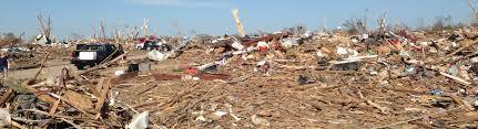spirit halloween okc devastating tornado demonstrates oklahoma u0027s special spirit fruge