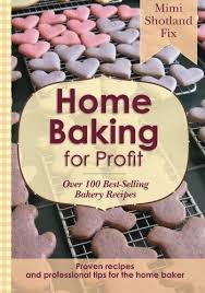 Starting A Cake Decorating Business From Home Best 25 Cake Business Ideas On Pinterest Home Bakery Business
