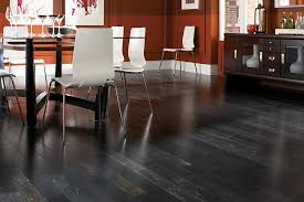 mohawk wood flooring rarity collection tescott series