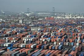 hyundai merchant mediterranean shipping favorites to buy long