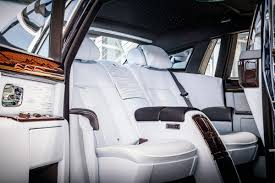 rolls royce phantom interior rolls royce reveal last phantom vii calvin u0027s car diary