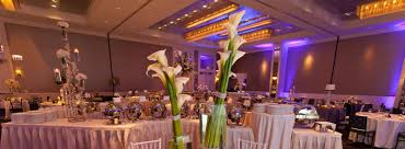 naperville wedding venues uplighting that enhances candlelight