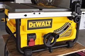 Best Portable Table Saws by Best Table Saws 2017 All Types Portable Jobsite Contractor