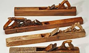 Old Woodworking Tools Wanted Uk by