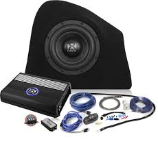 lexus is f sound youtube nvx b o o s t package for lexus is250 350 and isf nvx