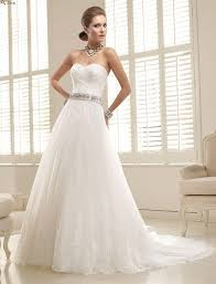 Preowned Wedding Dress Gorgeous Second Hand Wedding Dresses For Women Outfit4girls Com