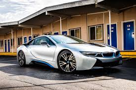 Bmw I8 Front - report bmw i8 spyder nears production debut