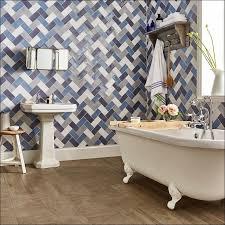 bathroom fabulous bathroom tile design ideas shower wall tile