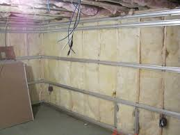 home theater soundproofing building a home theater step 4 construction begins high def