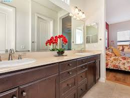 traditional full bathroom in brentwood ca zillow digs zillow