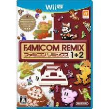 amazon wii u games black friday top 100 best selling wii u games from amazon japan best selling