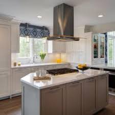 kitchen island grill photos hgtv