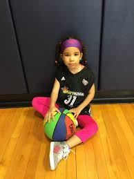 skylar diggins headband the quest to meet skylar diggins a courageous kid adventure the