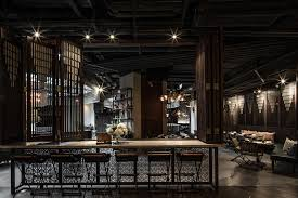 hk rent leasing office retail restaurant cafe interior design