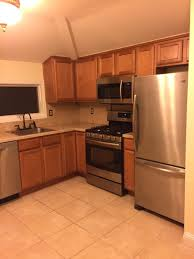 staten island kitchen address not disclosed for rent staten island ny trulia