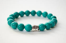 turquoise bracelet images Adorn your hands with turquoise bracelets jpg