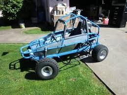 honda odyssey go cart honda odyssey fl250 399 granite falls washington state diy
