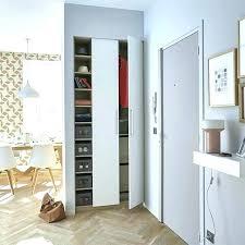 profondeur meuble cuisine meuble cuisine profondeur castorama meuble cuisine placard