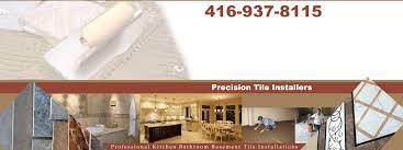 tile simple california tile installers room ideas renovation
