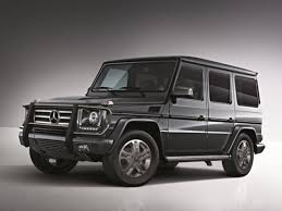 mercede g class 50 best used mercedes g class for sale savings from 3 379