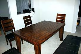 pier 1 dining room table pier one dining room furniture antique oak dining room tables and