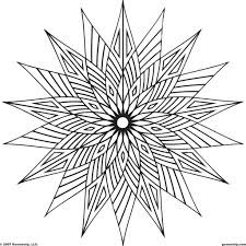 design coloring pages fablesfromthefriends com