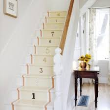 staircase decor design dulux hallway ideas top of stairs