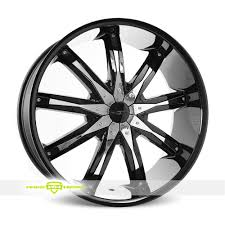 black wheels dcenti dw29 black wheels for sale u0026 dcenti dw29 rims and tires