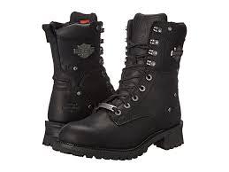 mens harley riding boots harley davidson shoes men shipped free at zappos