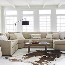 Best Time Of Year To Buy Sofa Furniture Macy U0027s