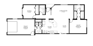browse our exclusive modular floor plans chaparral