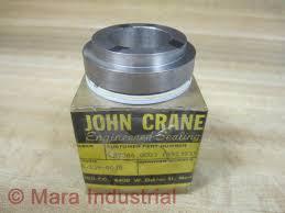 john crane d 1126 139 0030 seat seal d11261390030 371341711754