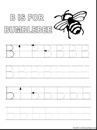 letter coloring pages sheets bunny balloon picture for