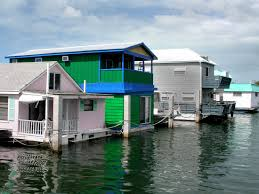 5 tips to buying a houseboat as your primary home realtor com