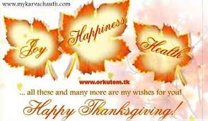 Thanksgiving Wishes For Facebook Happy Thanksgiving 2018 Images Clip Art Pictures Cards Images