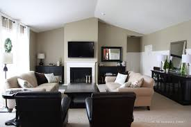 sand color paint for living room aecagra org