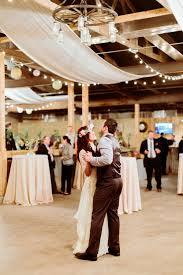wedding planner houston wedding planner in houston