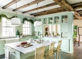 country kitchen color ideas country kitchen colors green color for kitchen country kitchen