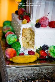 wedding cake og how to cut wedding cake lds wedding receptions