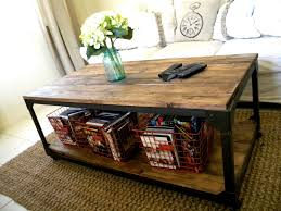 coffee table home goods coffee table low cost home goods decor