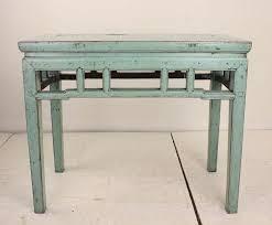 light wood console table light wood console table