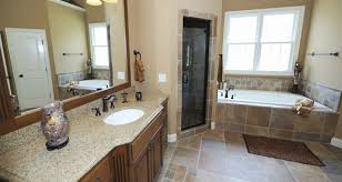 outstanding bathroom remodeling houston bathroom design with