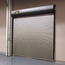 used roll up garage doors for sale commercial garage doors commercial overhead door central nj