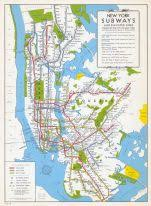 map of nyc streets new york city 1949 five boroughs atlas new york historical