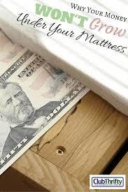 make money under the table 17135 best simple money saving ideas images on pinterest money
