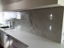 backsplash tile splashback kitchen tiled splashback kitchen